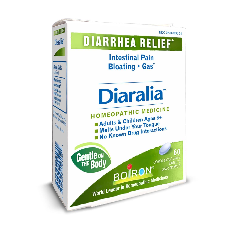 Diaralia_Product_Image